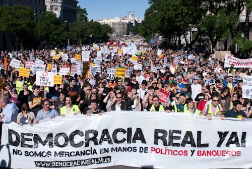 d02ca-portada-democracia-real-ya-madrid-1